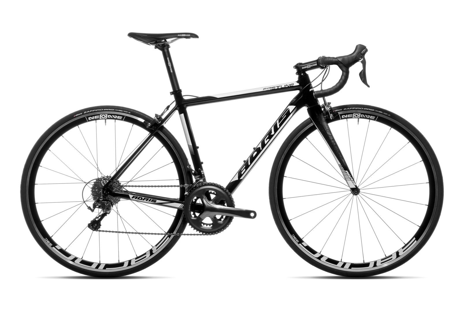 VELO ADRIS FIRSTLINE 5.1 SHIMANO TIAGRA 4700 10V