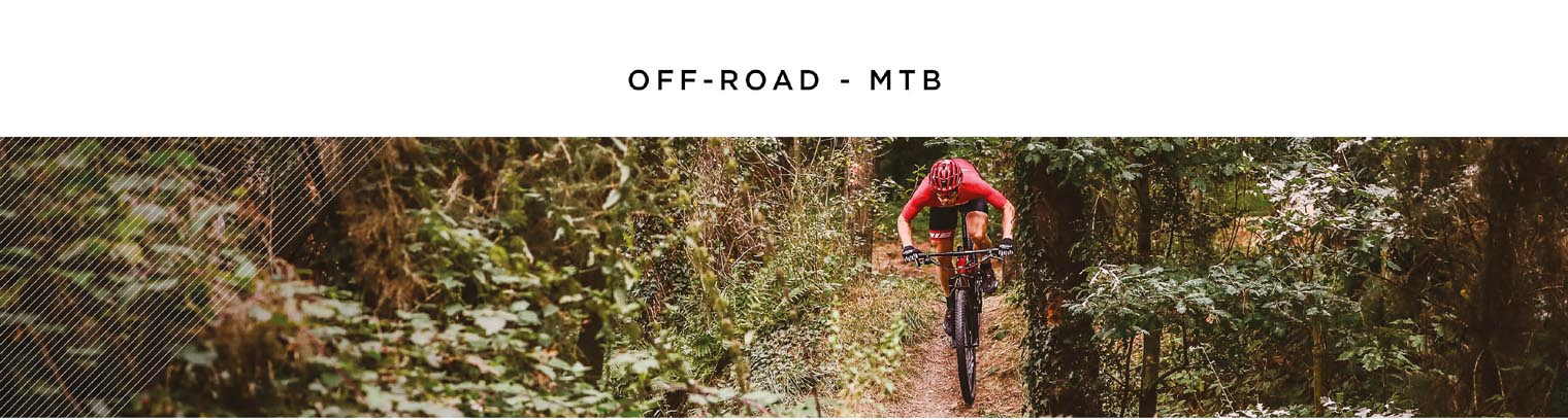 bandeau OFF ROAD - MTB_1.jpg
